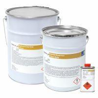 Herculan Hybrid Express Safe antislip vloercoating sneldrogend