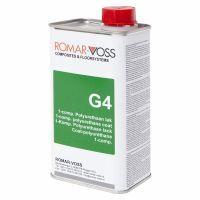 G4 Hechtprimer voor polyester