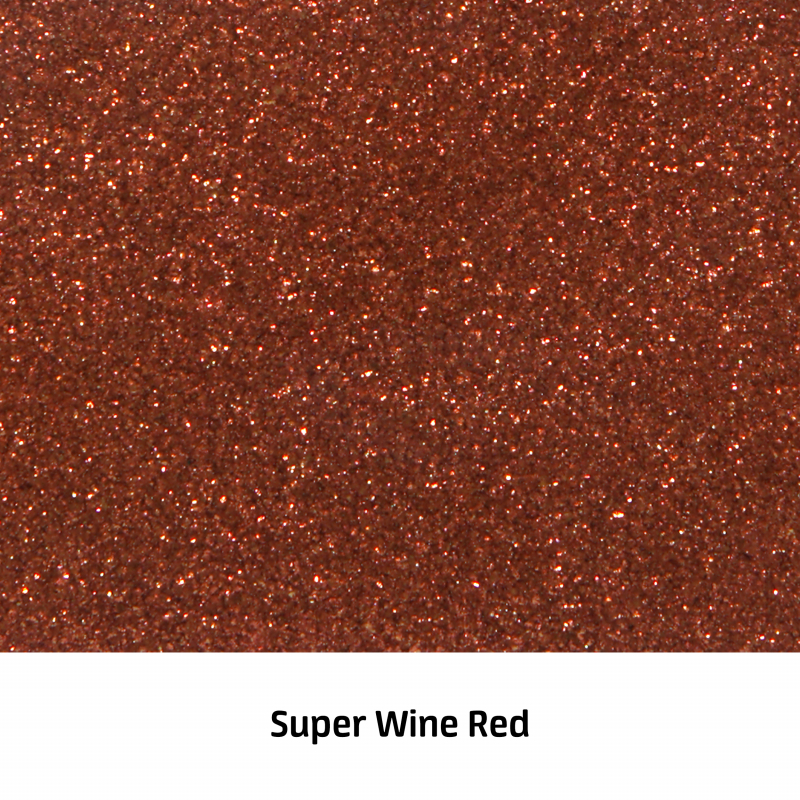 super wine red