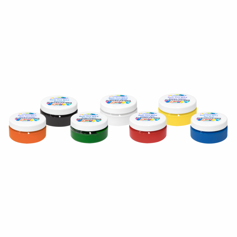 Resi-Tint MAX volledige product afbeelding