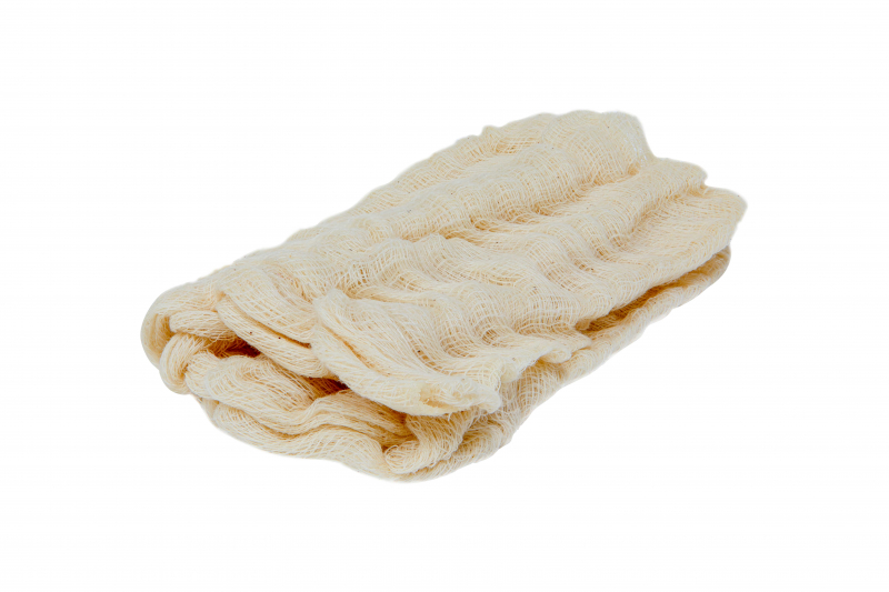 Kleefdoeken voor het verwijderen van stof