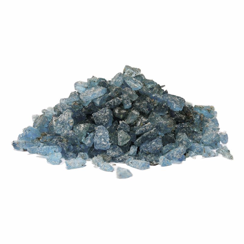 RESION Gem-Stones: Turquoise