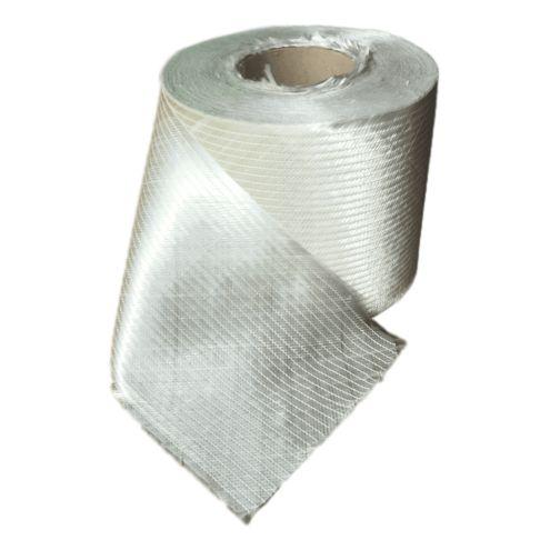 Glaslegselband biaxiaal 450 gr