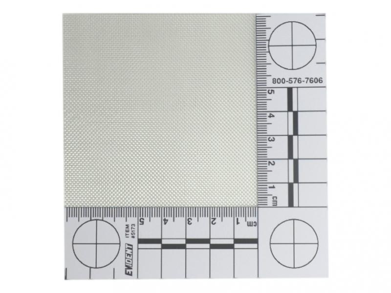 Glasweefsel 80 gr/m2